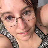 Kel from Durham   Woman   35 years old   Aries