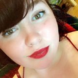 Lily from Whitehall | Woman | 21 years old | Leo