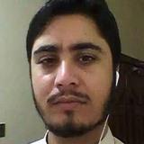 Imran from Jeddah | Man | 28 years old | Capricorn