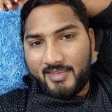 Chandu from Kukatpalli | Man | 29 years old | Aquarius