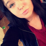 Tori from Bluefield | Woman | 24 years old | Capricorn