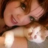 Winifred from Wichita Falls | Woman | 46 years old | Scorpio