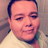 Ruben from Yuma   Man   48 years old   Gemini