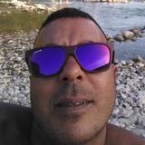 Shun from Avignon   Man   41 years old   Aquarius