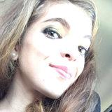 Shortiebabbe from Zachary | Woman | 28 years old | Aquarius