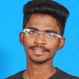 Arun from Tiruvannamalai | Man | 23 years old | Pisces