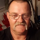 Dj from Cambridge | Man | 54 years old | Aries