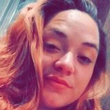 Savannah from Springfield | Woman | 29 years old | Scorpio