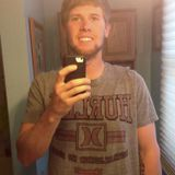 Miller from Morton | Man | 27 years old | Pisces