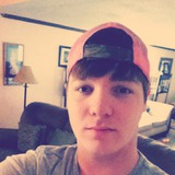 Brandonsisk from Lynnville | Man | 23 years old | Pisces