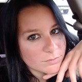 Liz from Baird | Woman | 26 years old | Pisces
