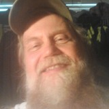 Helge from Berwyn | Man | 58 years old | Cancer