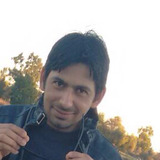 Ashu from Fremont | Man | 33 years old | Libra