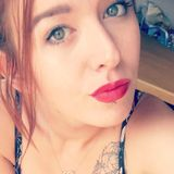 Claudia from Arras | Woman | 25 years old | Pisces