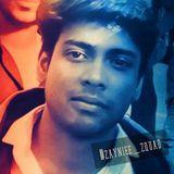 Saheb from Arambagh | Man | 24 years old | Aquarius