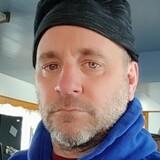 Kaseysteffenbr from Lake Norden   Man   45 years old   Aquarius