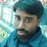 Sanket from Parbhani | Man | 28 years old | Pisces