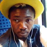 Ugo from Monchengladbach   Man   32 years old   Leo