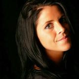 Dani from Nuremberg   Woman   36 years old   Sagittarius