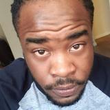 Tijeon from Pittsburgh | Man | 27 years old | Virgo