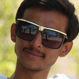 Dj from Surendranagar | Man | 22 years old | Sagittarius