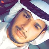 Khalid from Ra's al Khaymah | Man | 28 years old | Leo