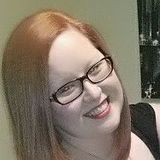 Hollie from Chattanooga | Woman | 30 years old | Scorpio