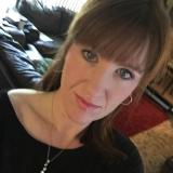 Kelli from Bellevue | Woman | 44 years old | Sagittarius