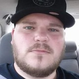 Mattyblw from Clover | Man | 40 years old | Sagittarius