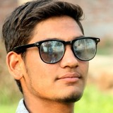 Moshin from Laksar | Man | 20 years old | Capricorn