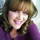 Ketzia from Booneville   Woman   53 years old   Virgo