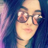 Makenzie from Amarillo | Woman | 23 years old | Sagittarius