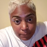 Kkk from Warner Robins | Woman | 28 years old | Sagittarius