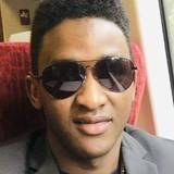Amadjamderd from Norwich | Man | 29 years old | Aquarius