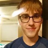 Gordonjackson from Des Moines   Man   24 years old   Sagittarius