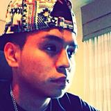 Nick from Carthage | Man | 26 years old | Aquarius