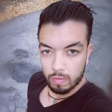 Esman from Werdohl | Man | 23 years old | Leo