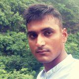 Shivtj from Barakpur | Man | 28 years old | Sagittarius
