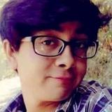 Deepakpandey from Haridwar | Man | 25 years old | Leo