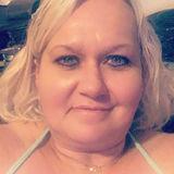 Karlie from Corpus Christi | Woman | 53 years old | Scorpio