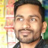 Prameshgupta from Bokajan   Man   29 years old   Aries