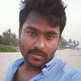 Vinnu from Nuzvid | Man | 31 years old | Cancer
