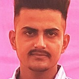 Singh from Mansa   Man   25 years old   Aries