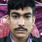 Saheb from Digha | Man | 24 years old | Aries