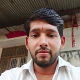Bhallaanurag from Lakhimpur | Man | 32 years old | Virgo