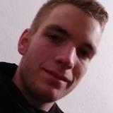 Steffen from Nordhorn | Man | 25 years old | Gemini