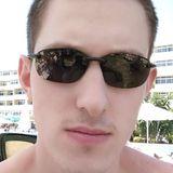Greg from Hegenheim   Man   24 years old   Scorpio