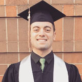 Shane from Massillon | Man | 27 years old | Virgo