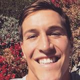 Michael from Encinitas | Man | 31 years old | Aries