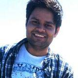 Prajesh from Padra | Man | 34 years old | Scorpio